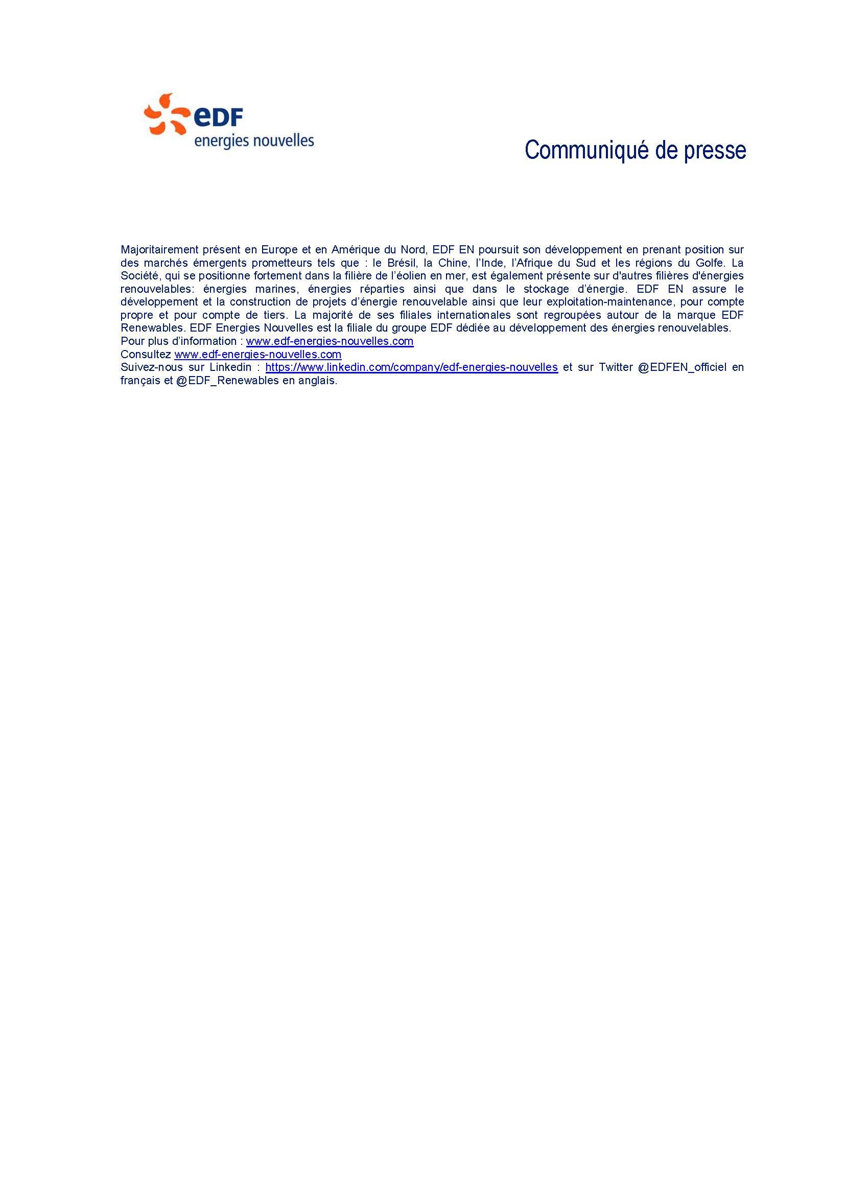 cp-marque-120418_page_2