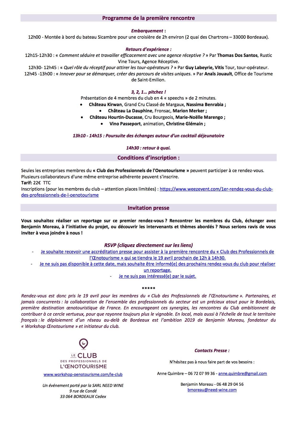 cp_1ererencontre_cluboenotourisme-2