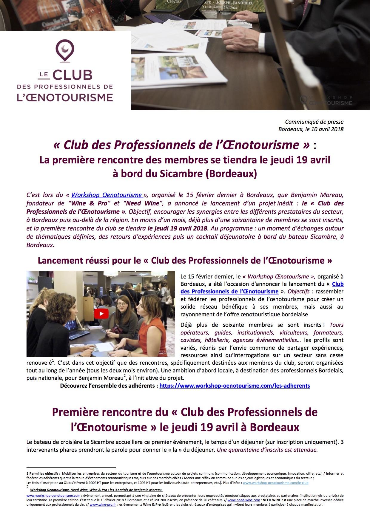 cp_1ererencontre_cluboenotourisme