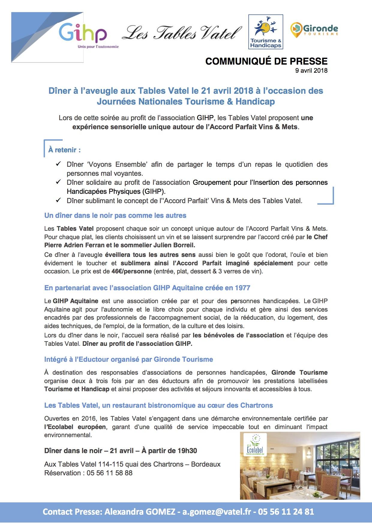 cp_gihp_tables_vatel_gironde_tourisme_diner_dans_le_noir_21_avril_2018