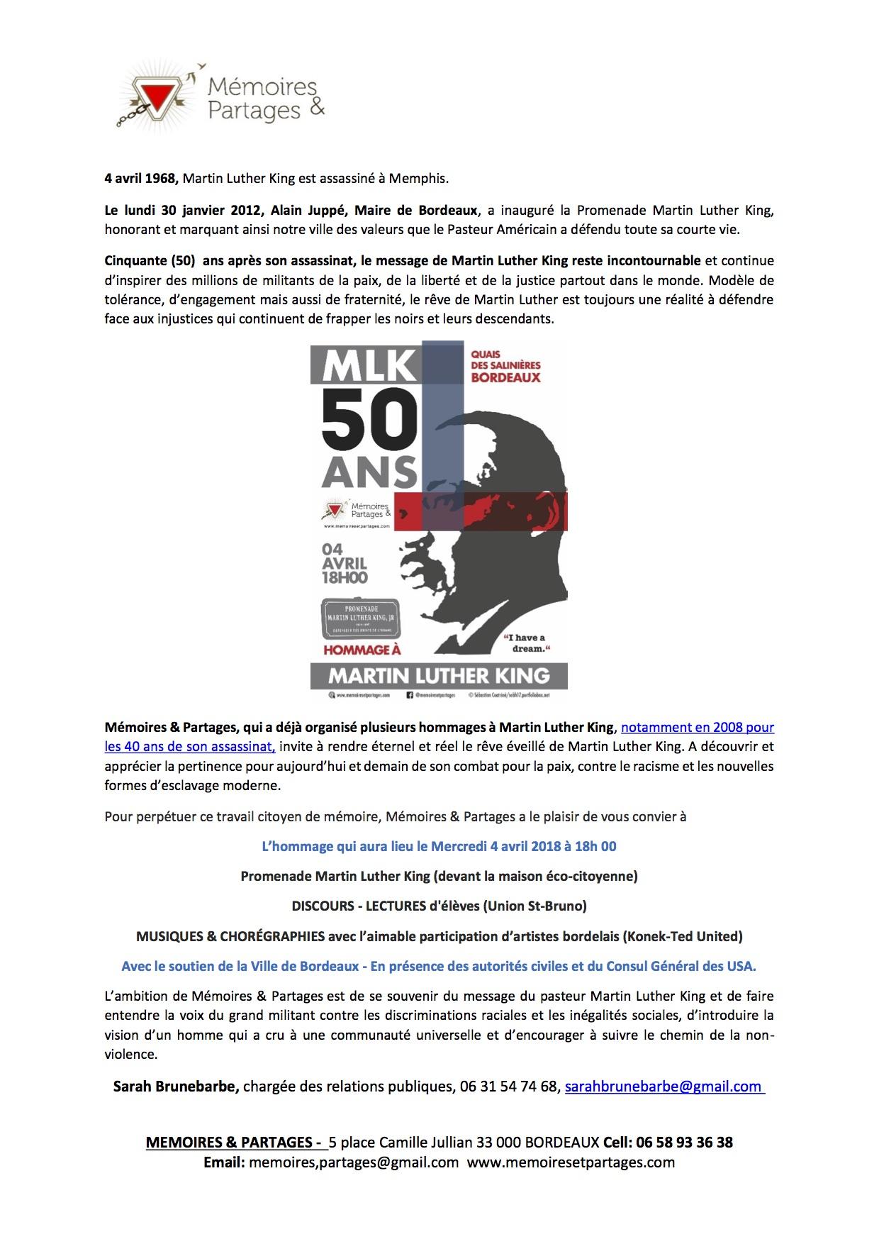 communique-de-presse-mlk-50-ans-bordeaux-2018