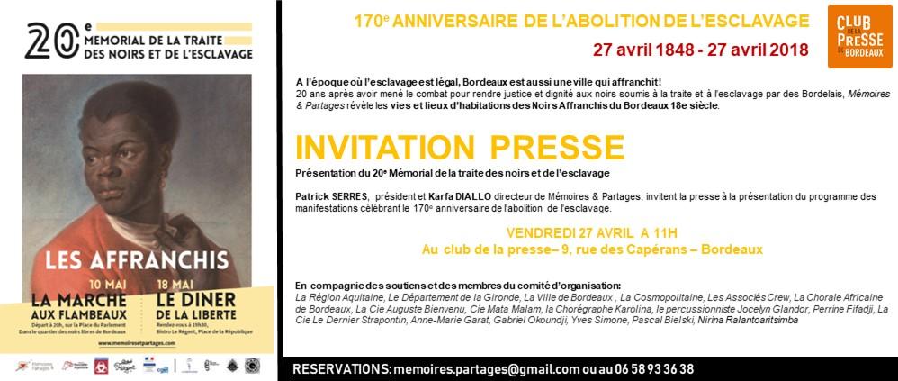 visuel-conf-presse-27-avril