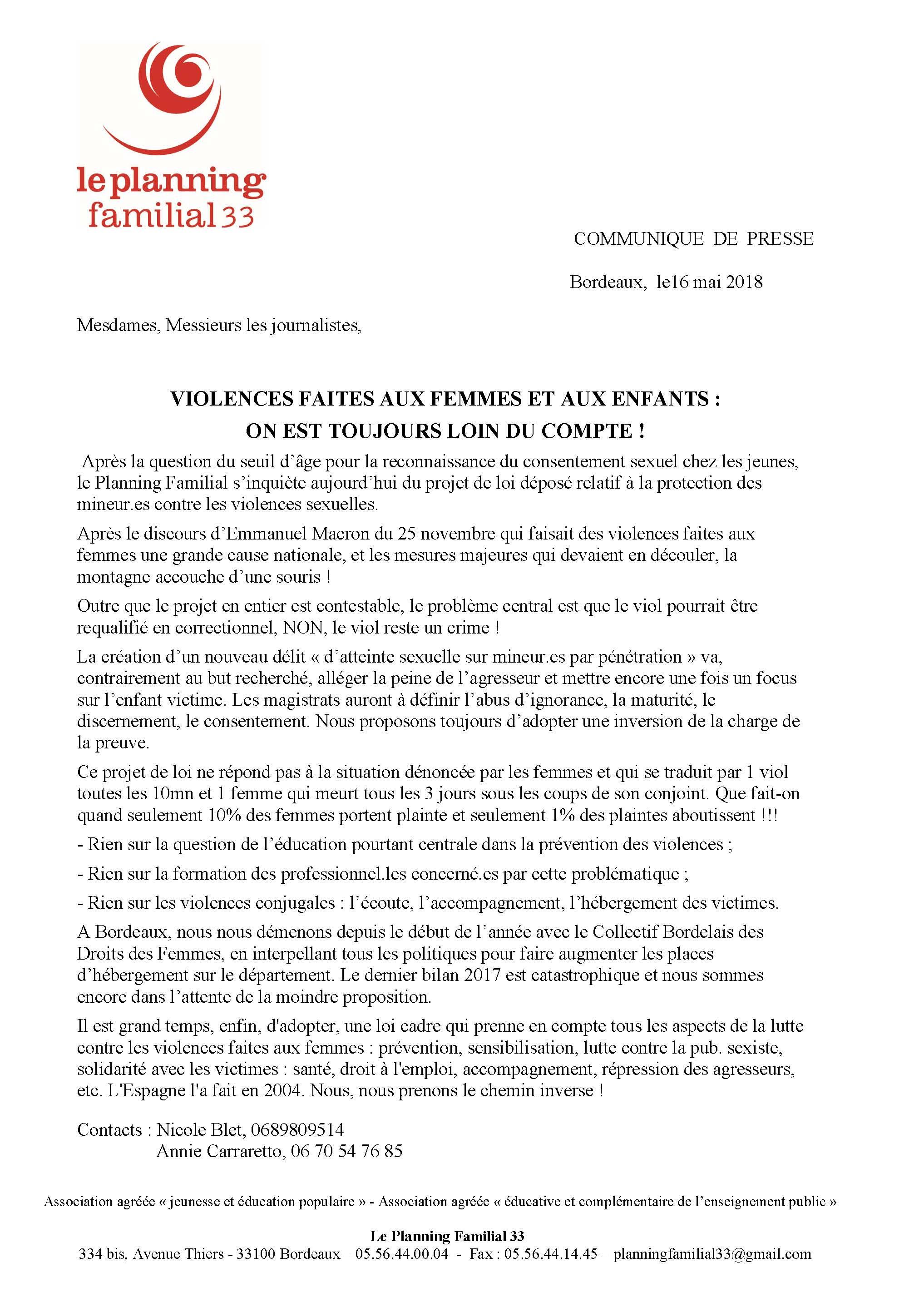 cp-violences-mai-18-jpeg