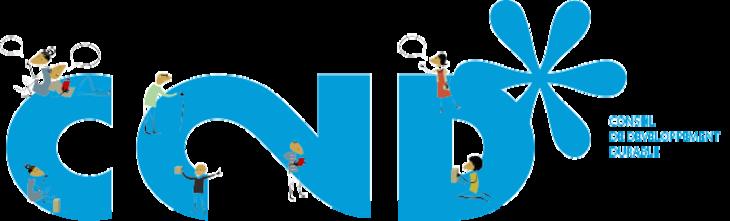logo-c2d