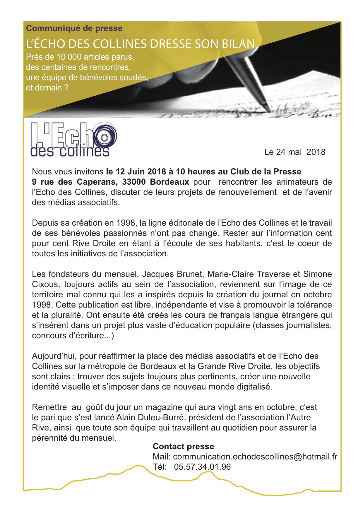 communique-conf-juin-2018-final