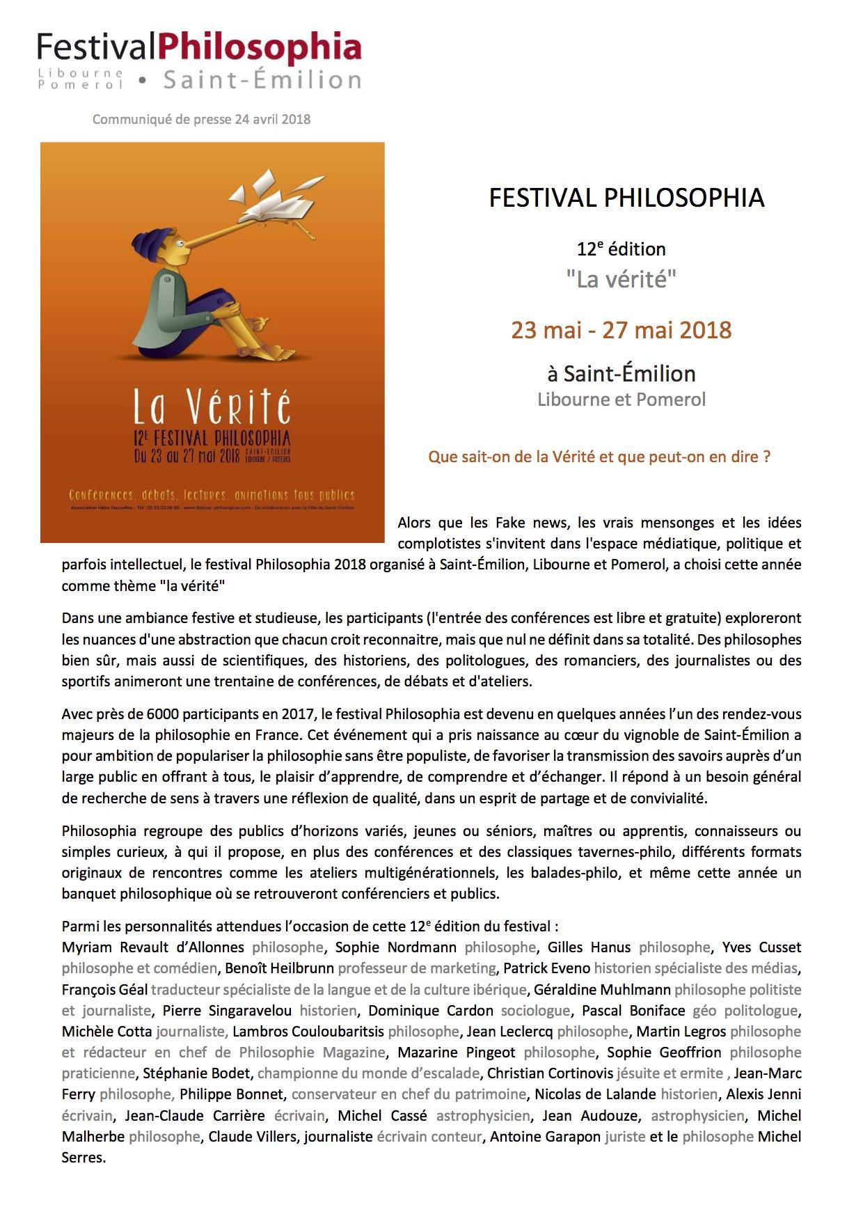 cp-festival-philosophia-27avril-2018