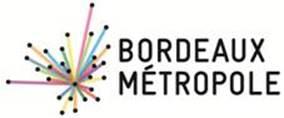image-metropole