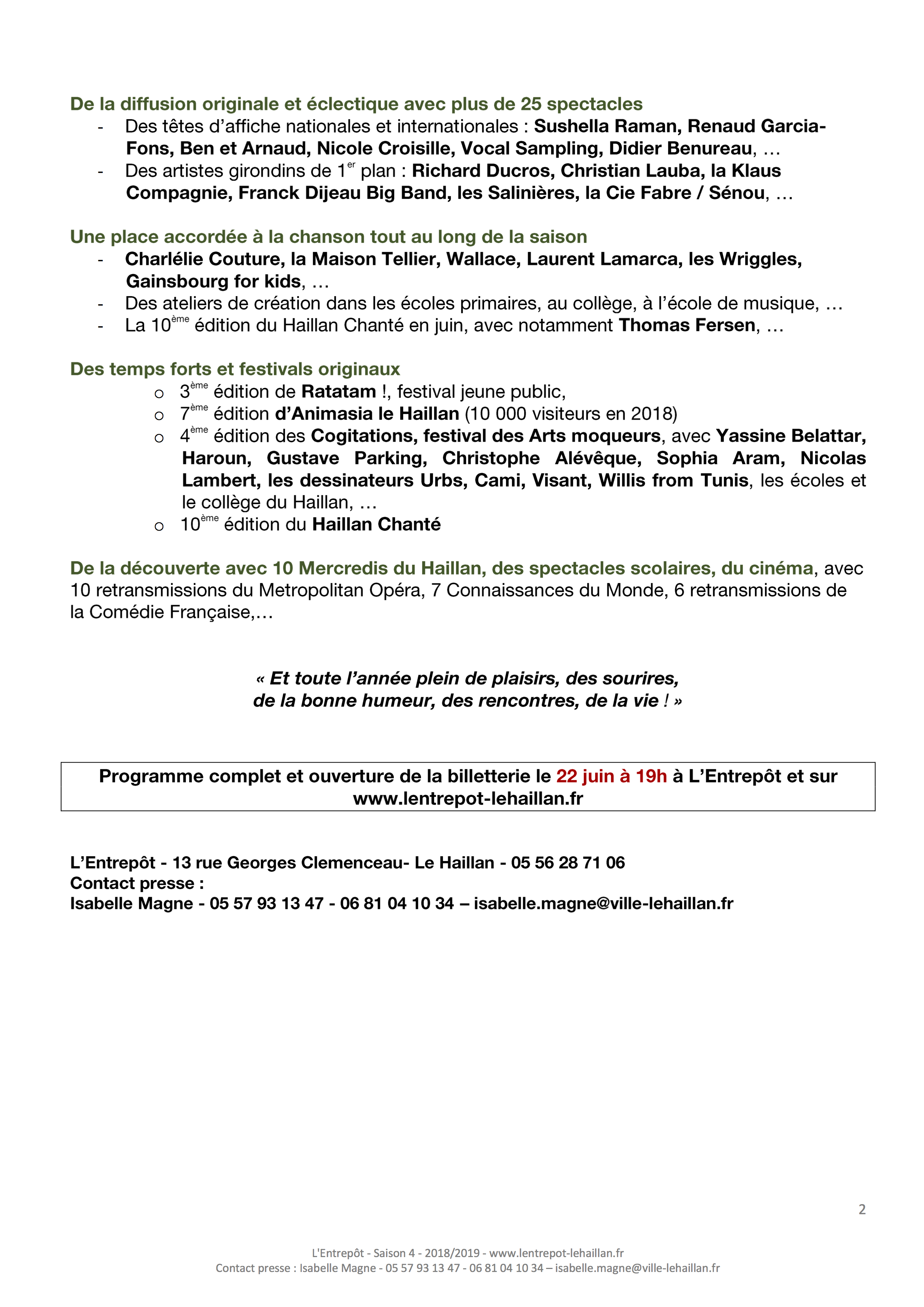 communique-de-presse_n1_-lentrepot-presente-sa-saison-4-_-22-juin-a-19h-2