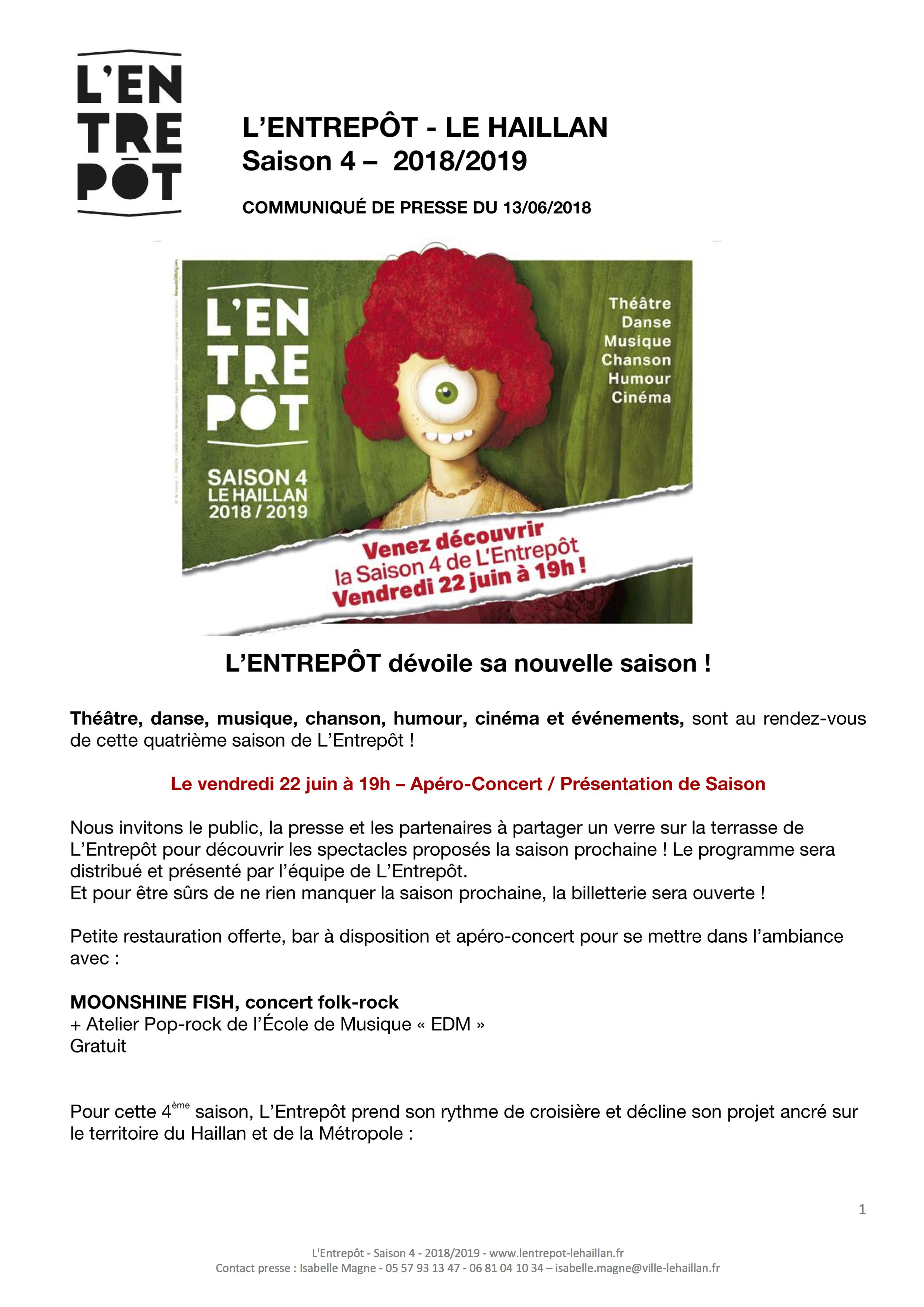 communique-de-presse_n1_-lentrepot-presente-sa-saison-4-_-22-juin-a-19h