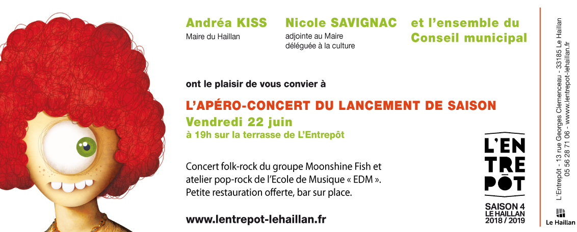 INVIT_LancementS4Entrepôt