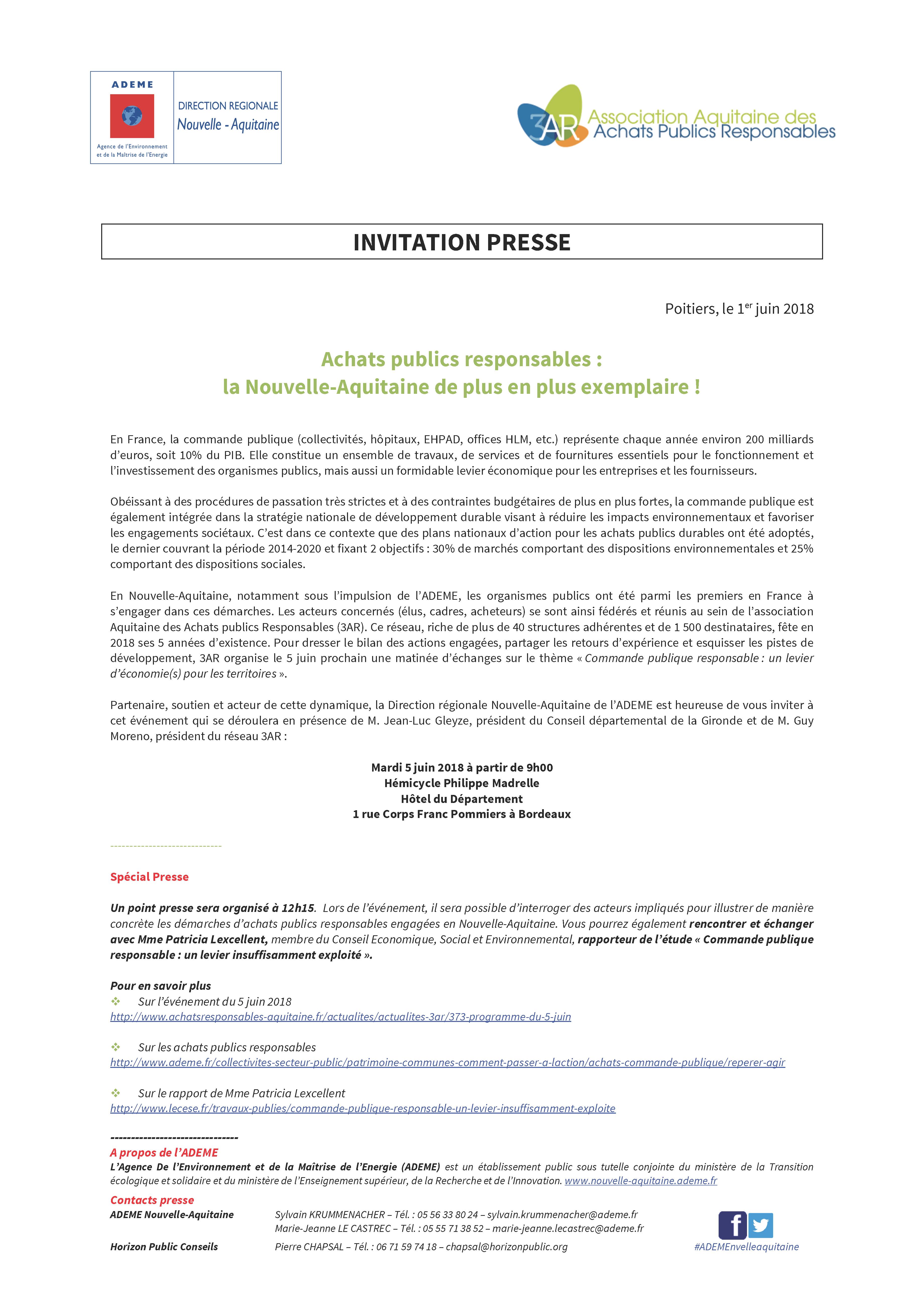 invitation-presse-05-06-18