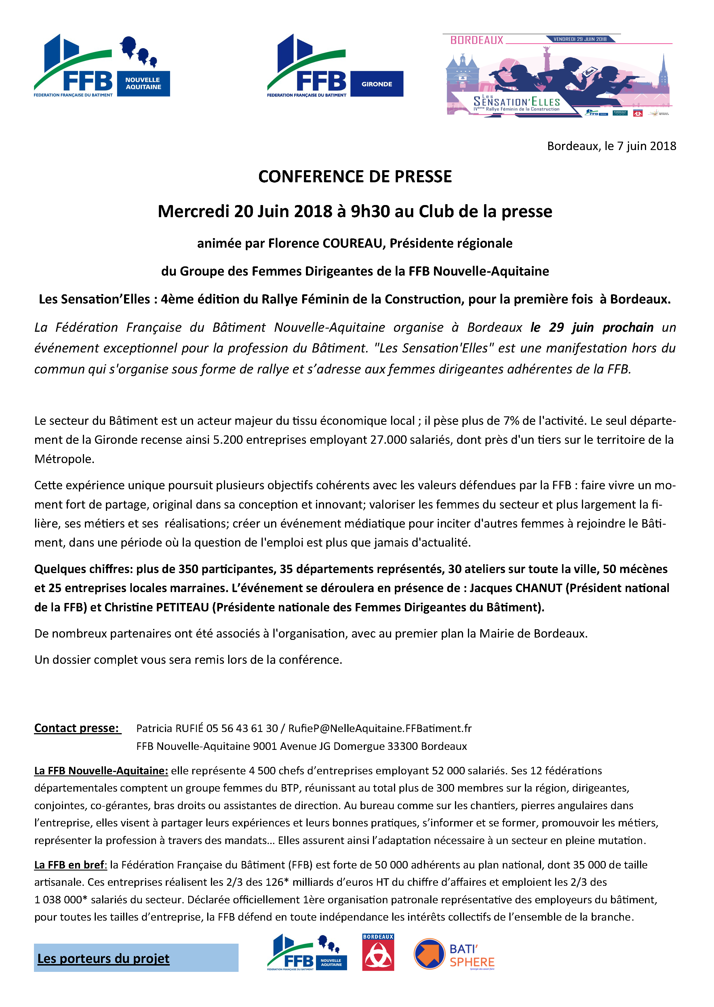 invitation-presse-les-sensationnelles_page_1
