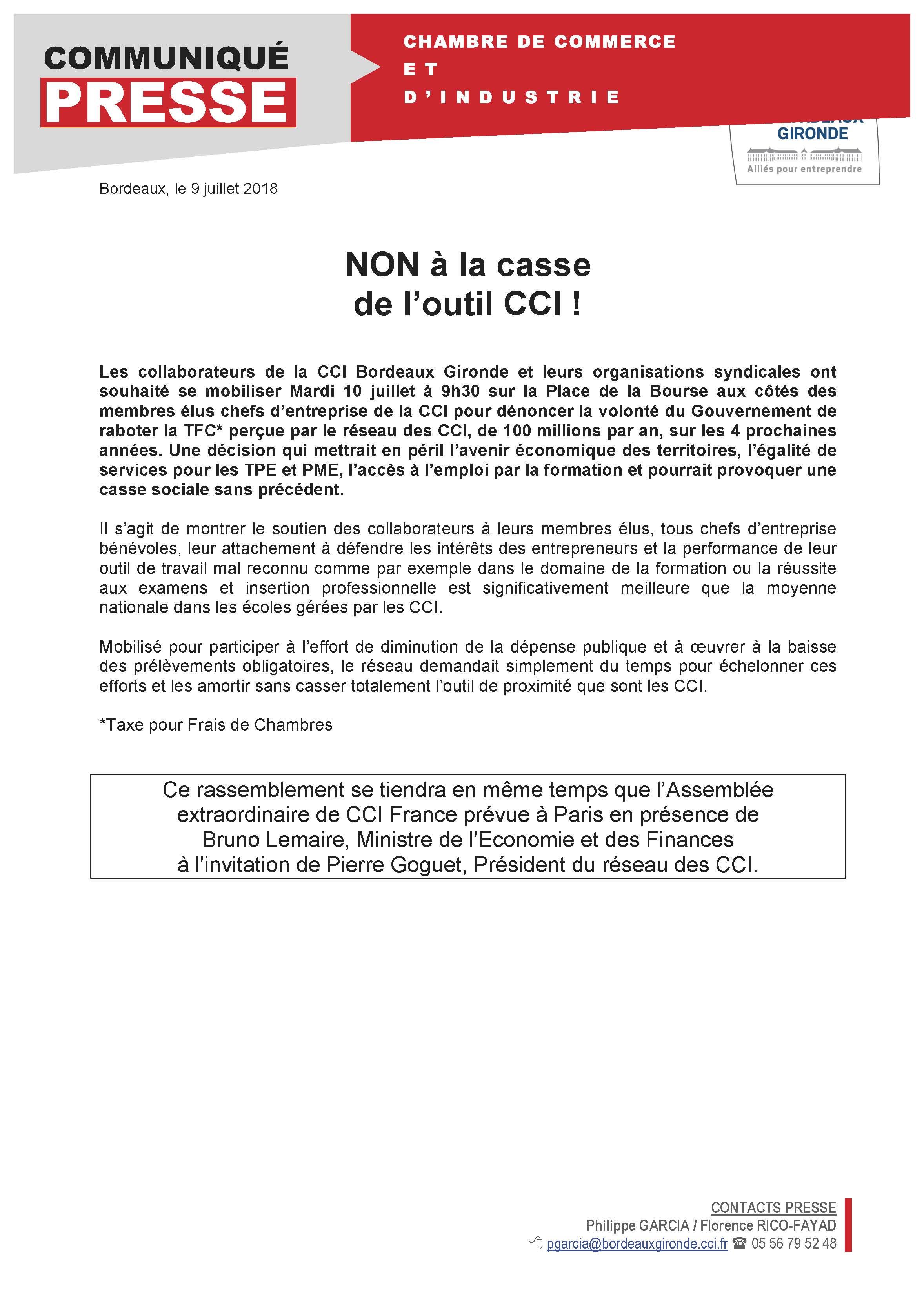 2017-cp-mobilisation-cci