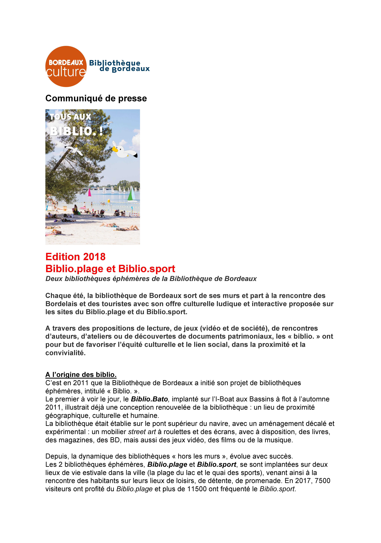 cp-biblio-2018_page_1