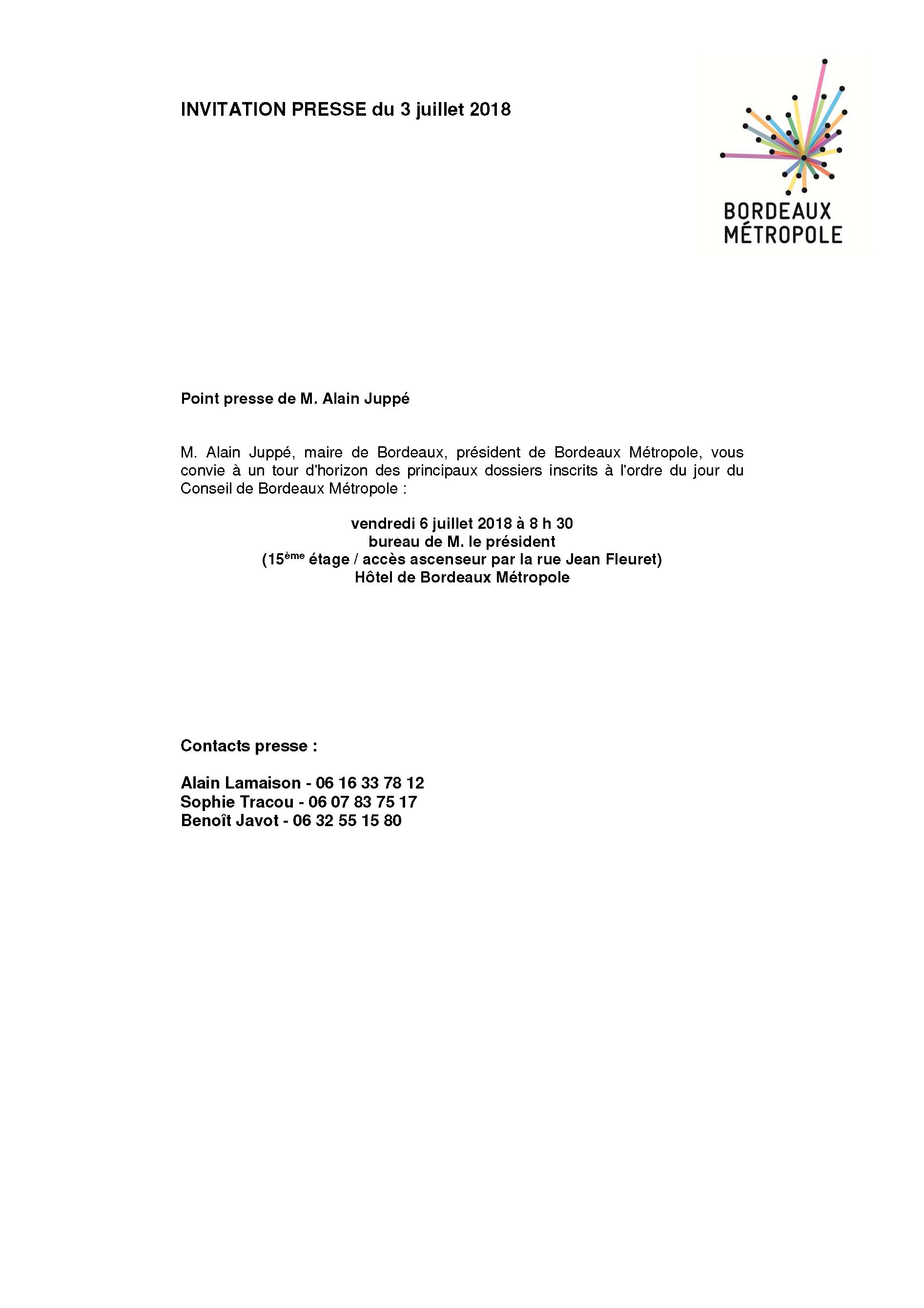 cp-invitation-presse-conseil-bordeaux-metropole-3-07-2018