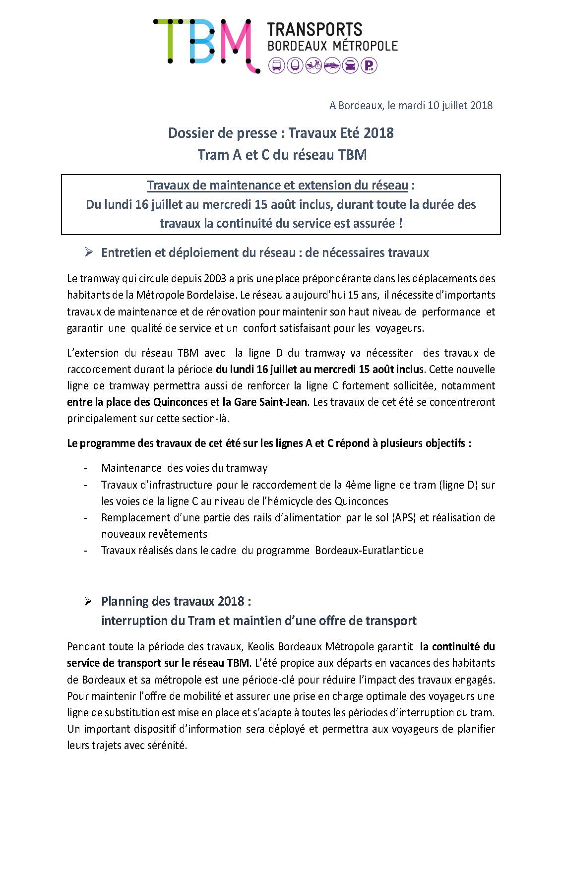dp-travaux-ete-reseau-tbm-10-07-2018_page_01
