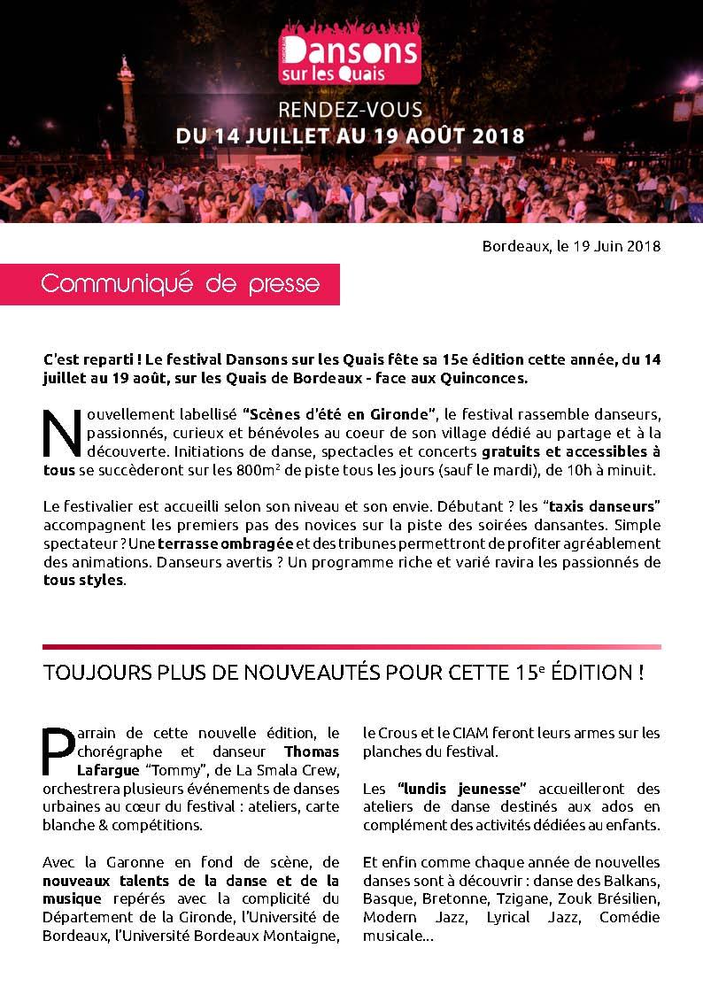 dansons_sur_les_quais_communique-de-presse_page_1