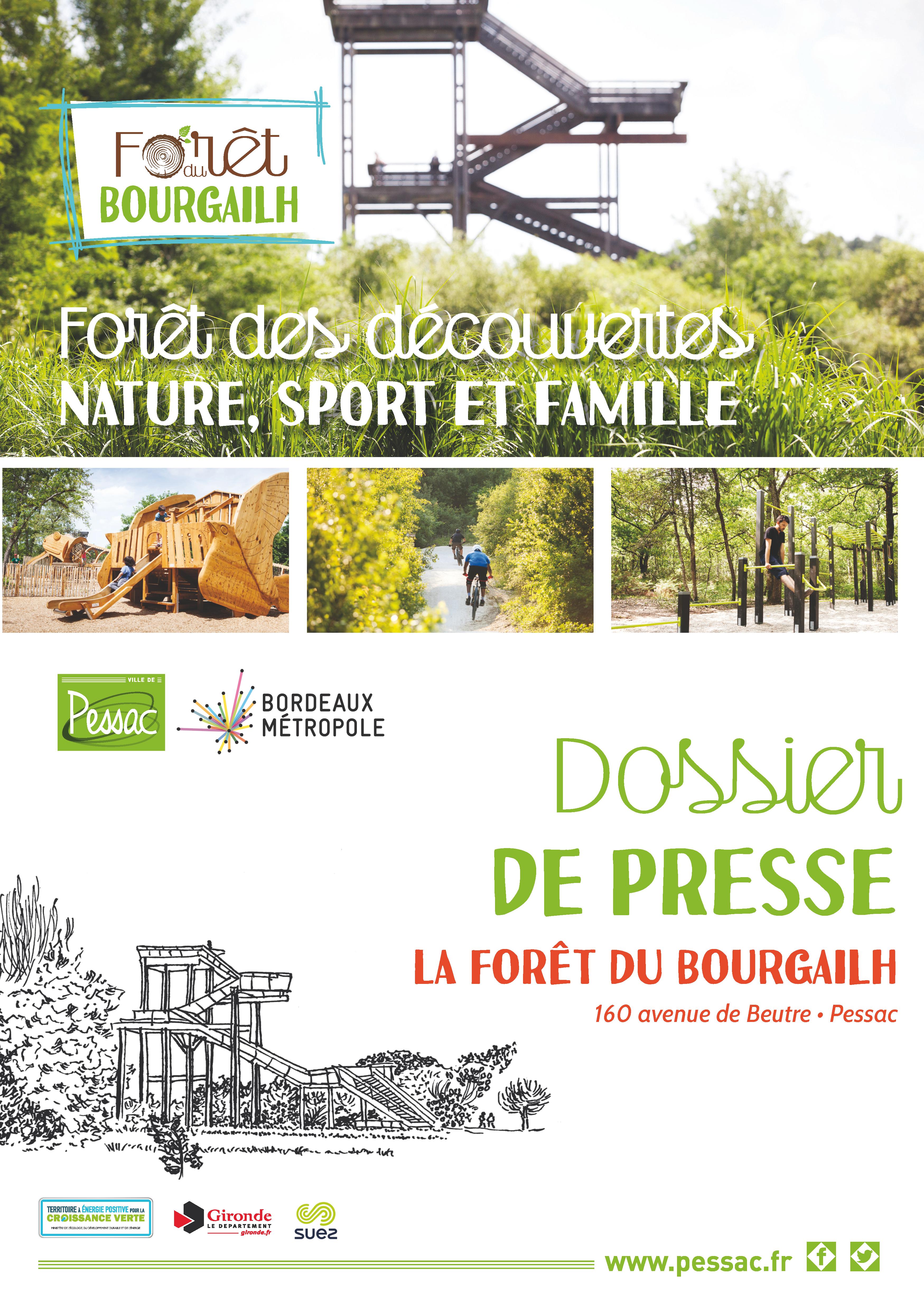dossier-de-presse-fore%cc%82t-du-bourgailh_page_01
