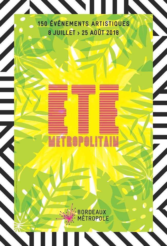 affiche-ete-metro2018-page-001