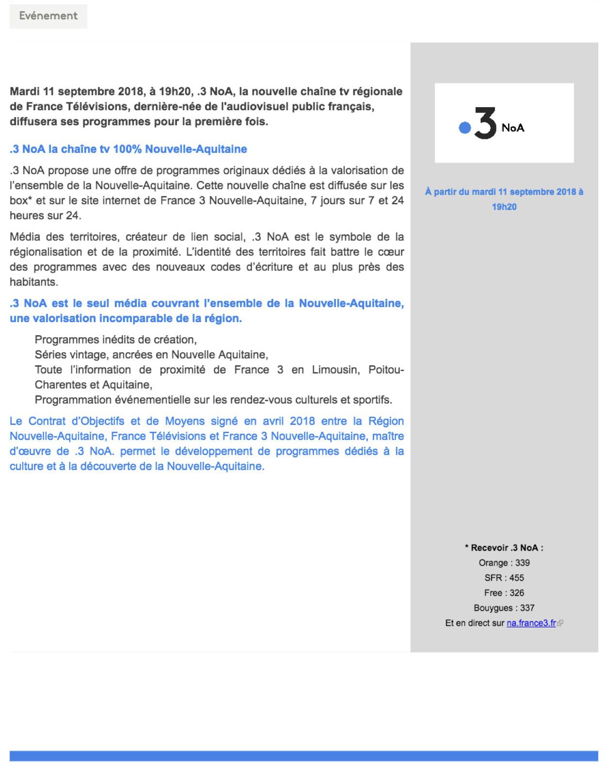 cp-3-noa-la-chai%cc%82ne-tv-100-regionale