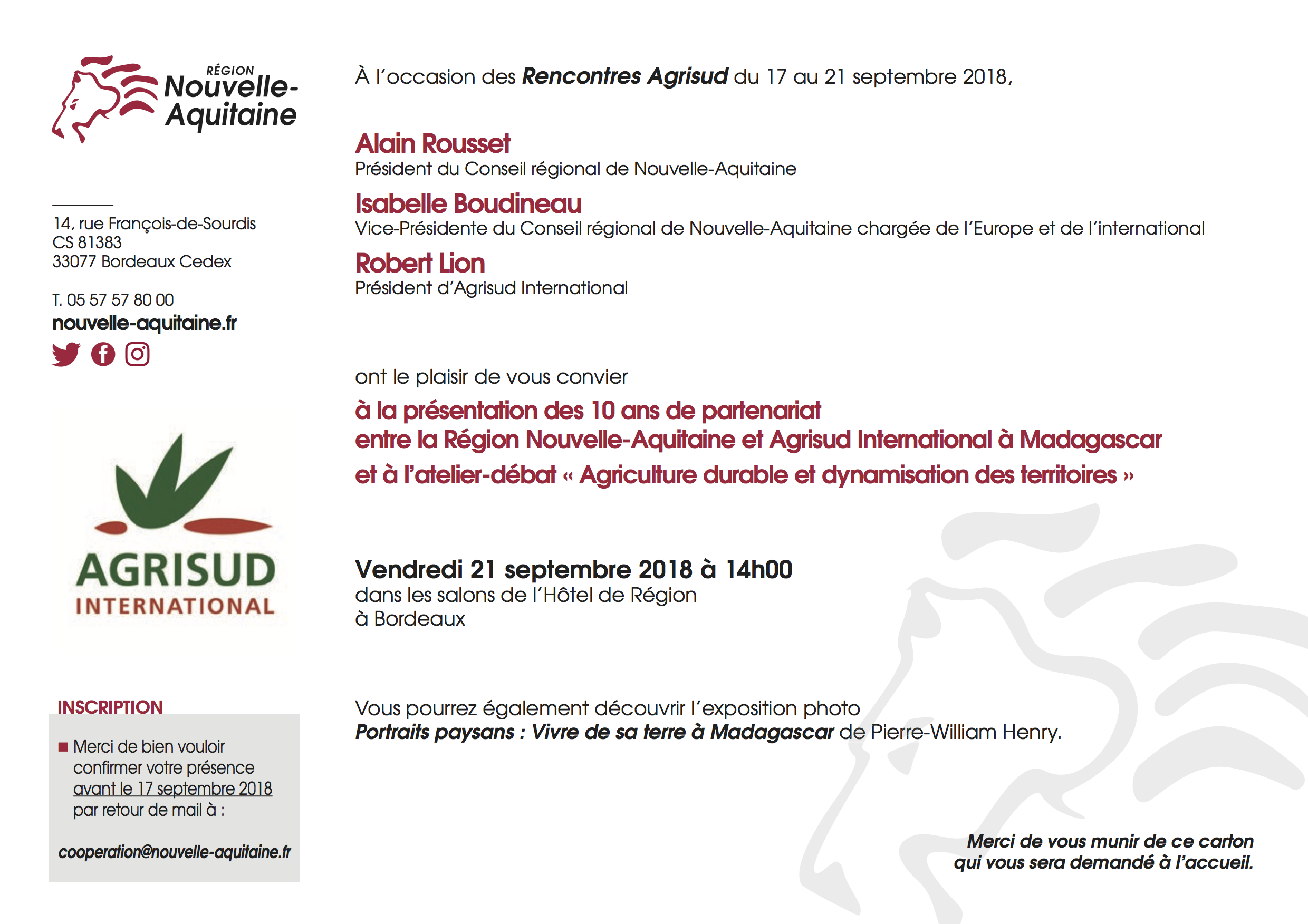 invitation-21-sept-agrisud-regionna-2