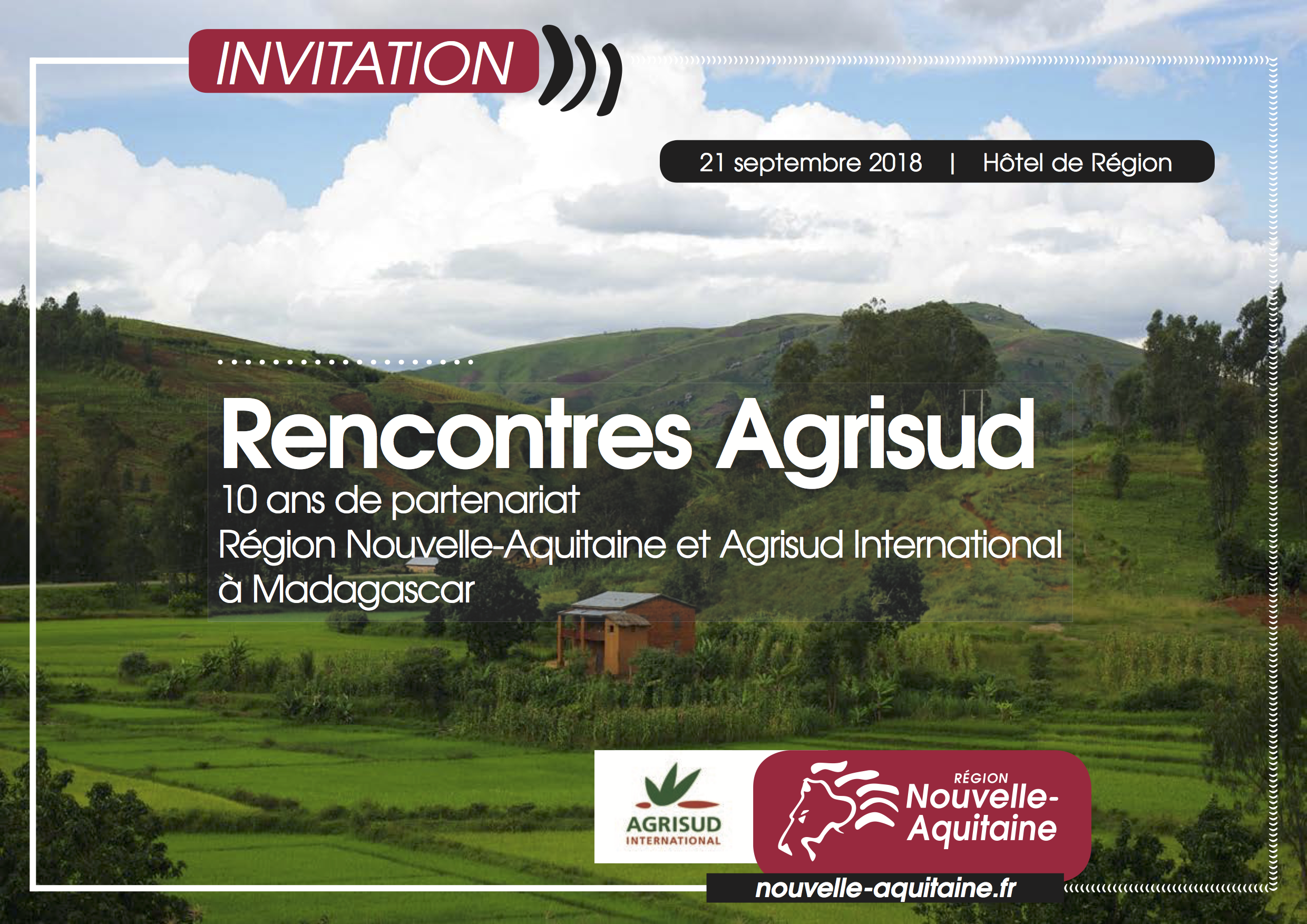 invitation-21-sept-agrisud-regionna