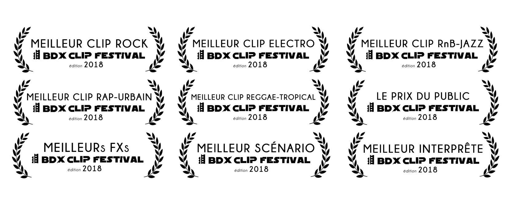 9-categories-bdx-clip-festival