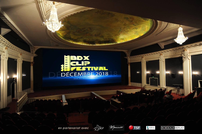 bdxclipfestival-franc%cc%a7ais