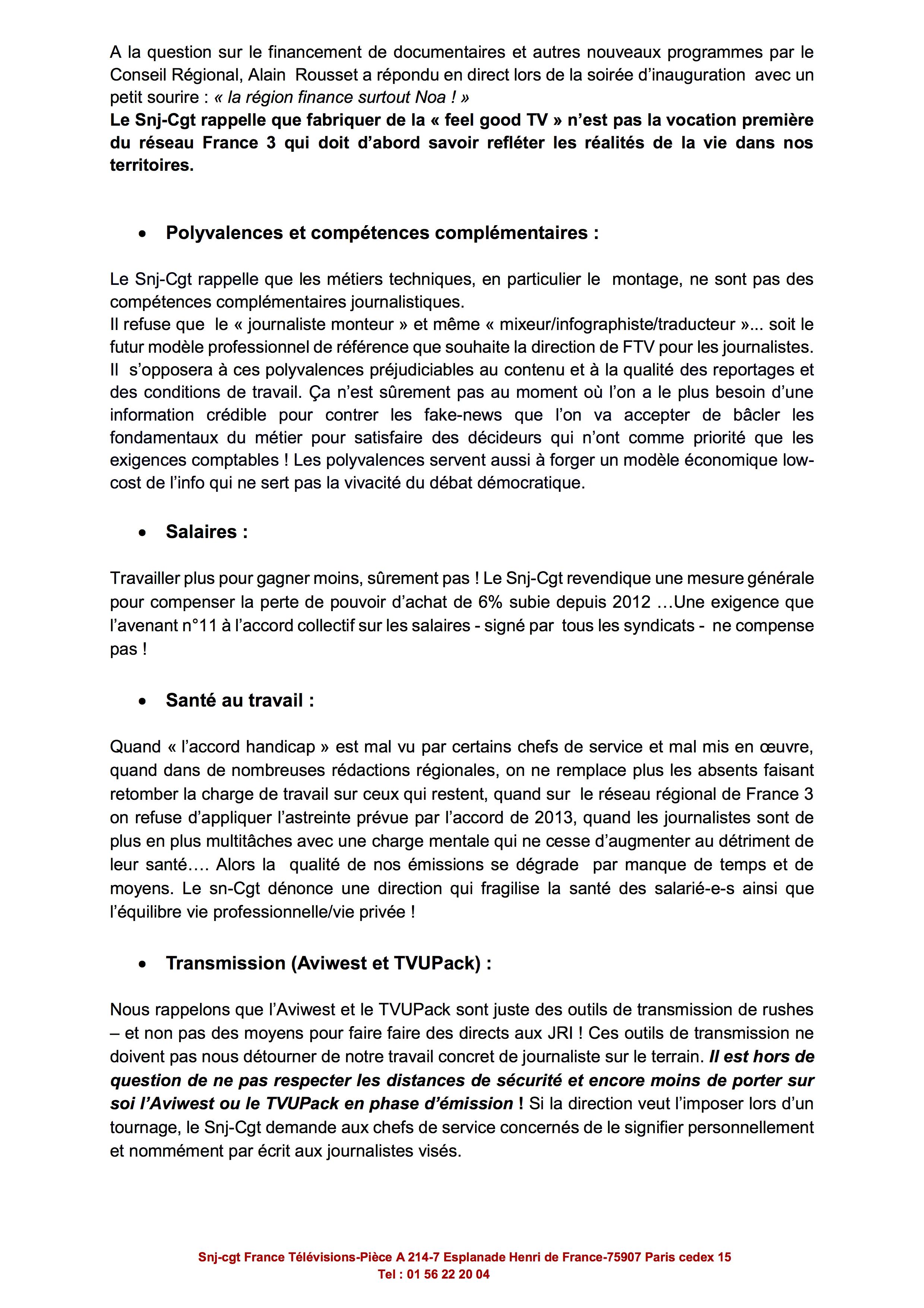 communique-ftv_partie3