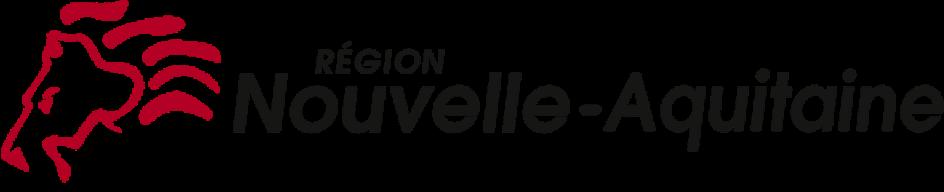 logo-region-na