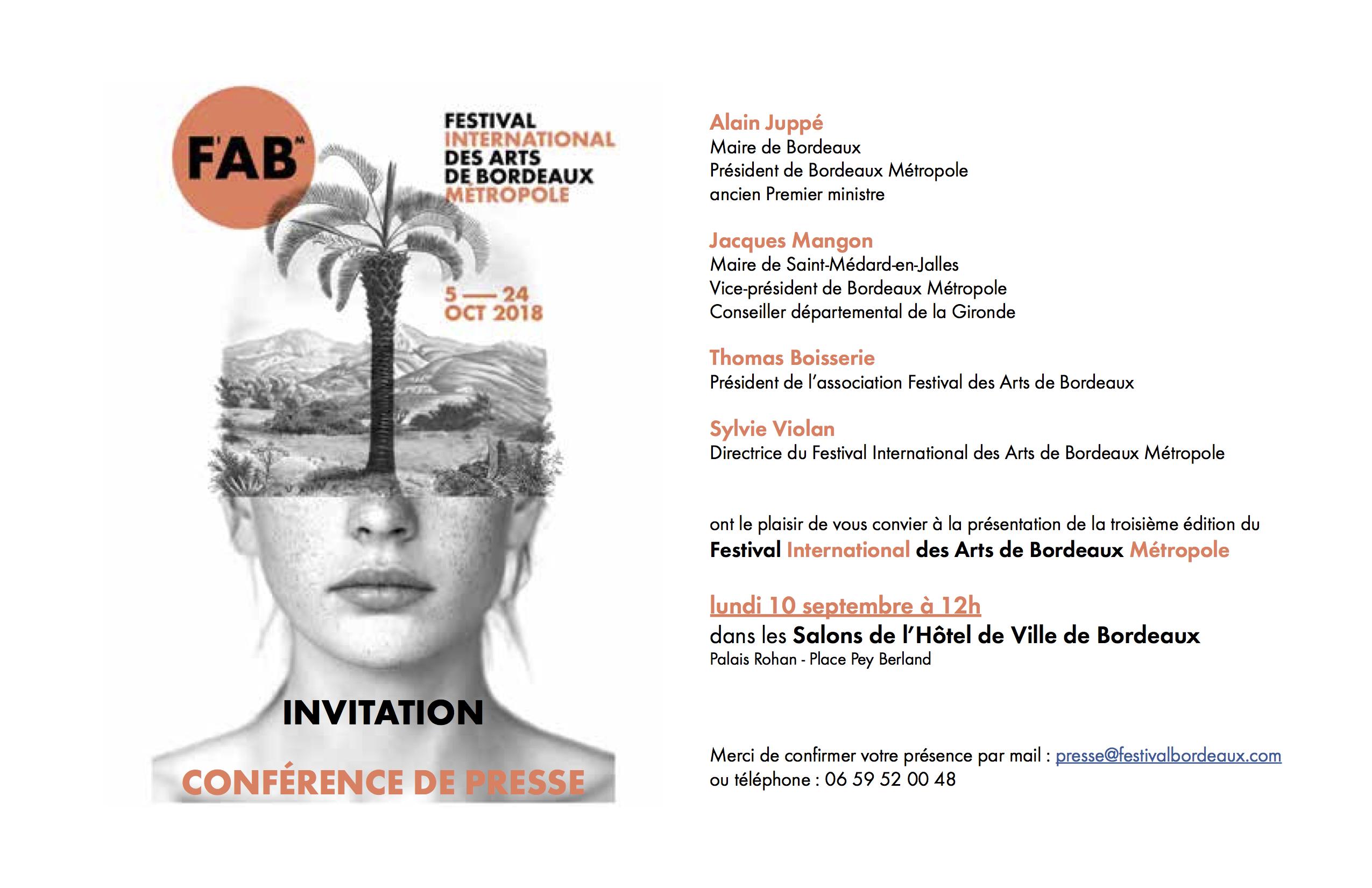 invitation-conference-de-presse-fab3