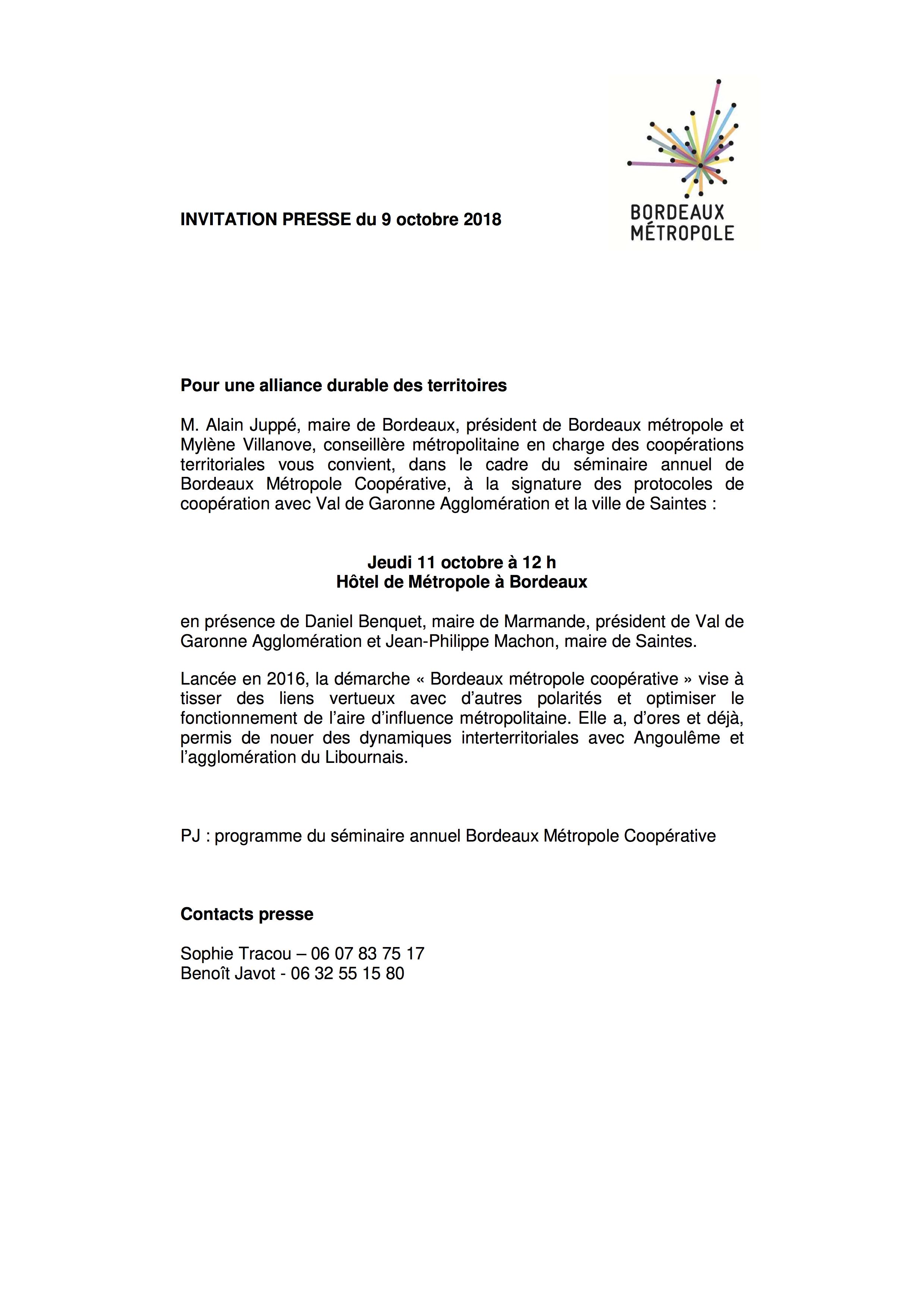 %e2%80%8cinvitation-seminaire-cooperation-11-10-2018