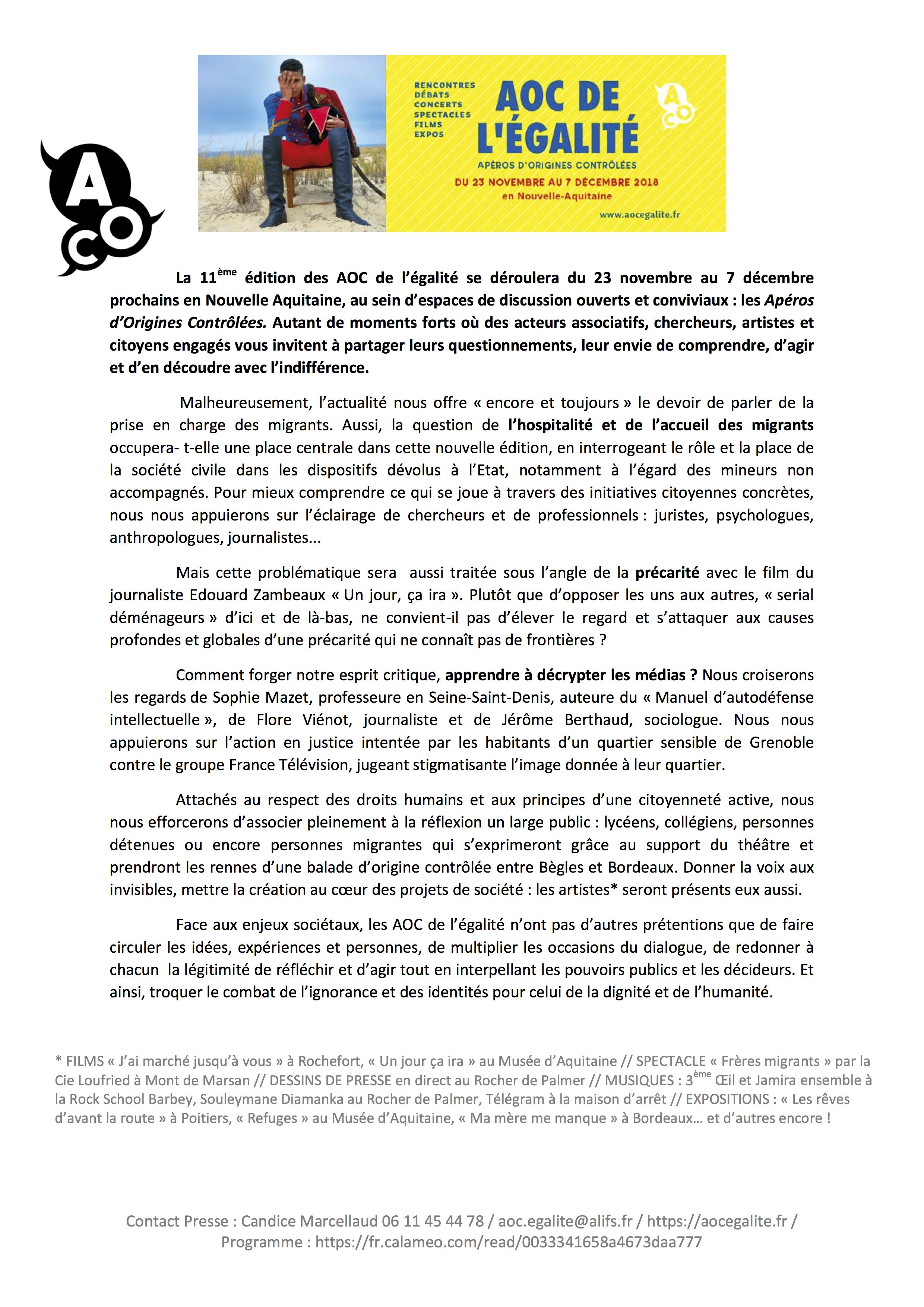 cp-aoc-de-legalite-2018