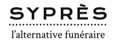 logo-sypres