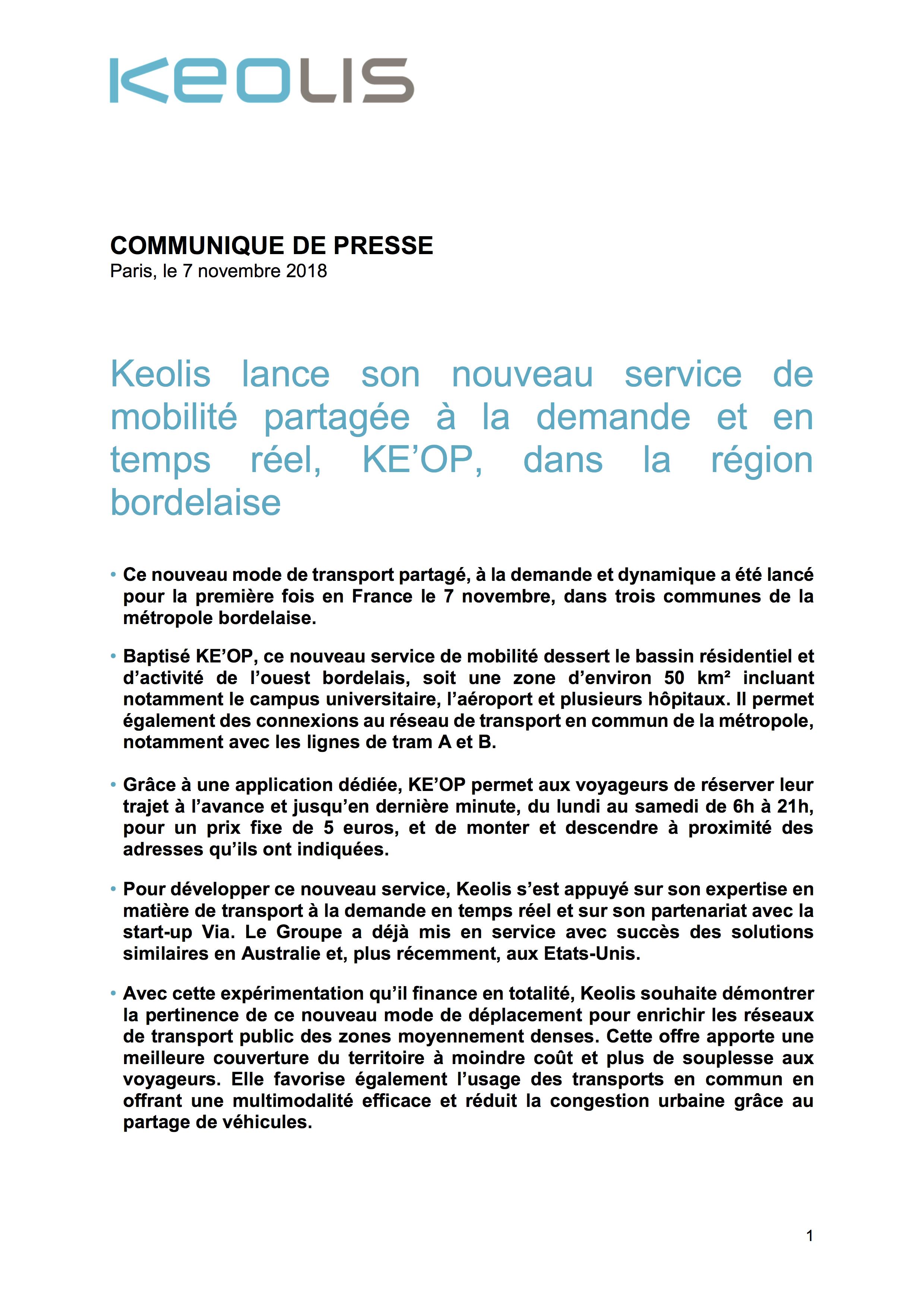cp-keolis_keolis-lance-son-nouveau-service-de-mobilite-partagee-a-la-demande-et-en-temps-reel_partie1