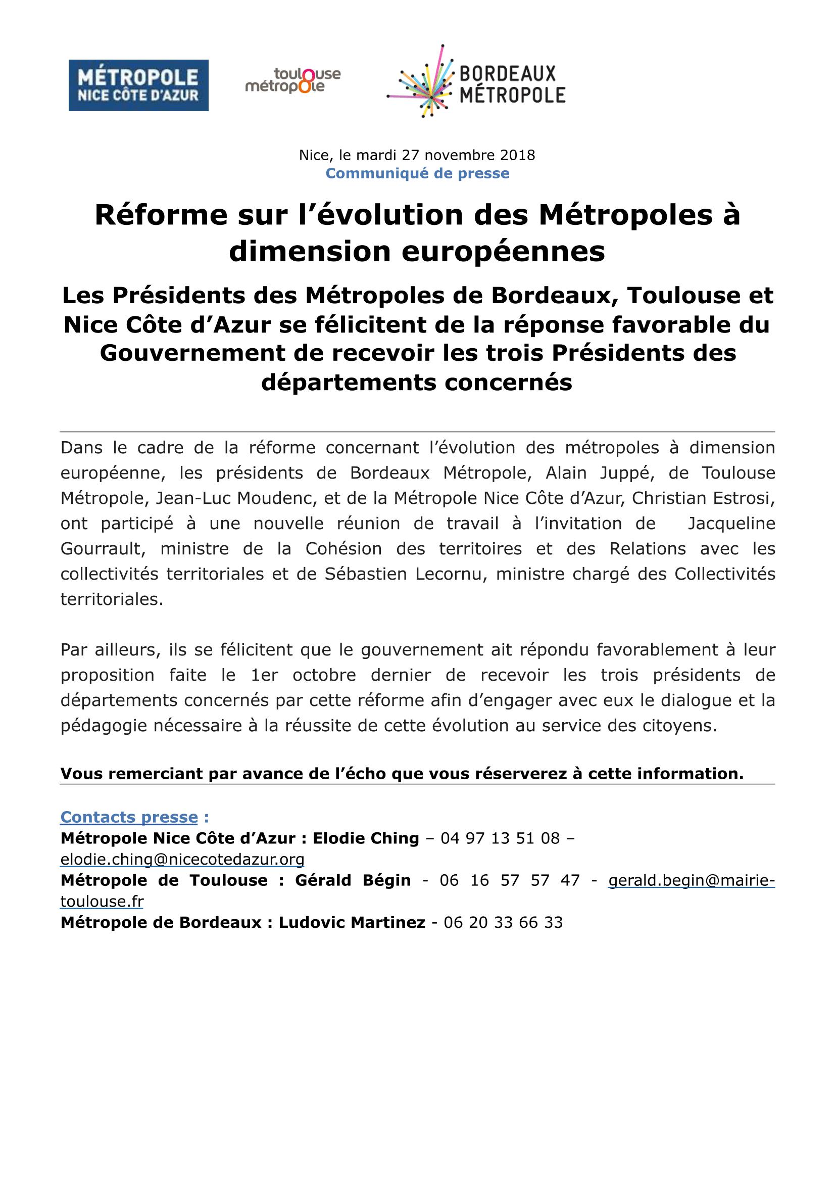 reforme-sur-levolution-des-metropoles-a-dimension-europeenne-1