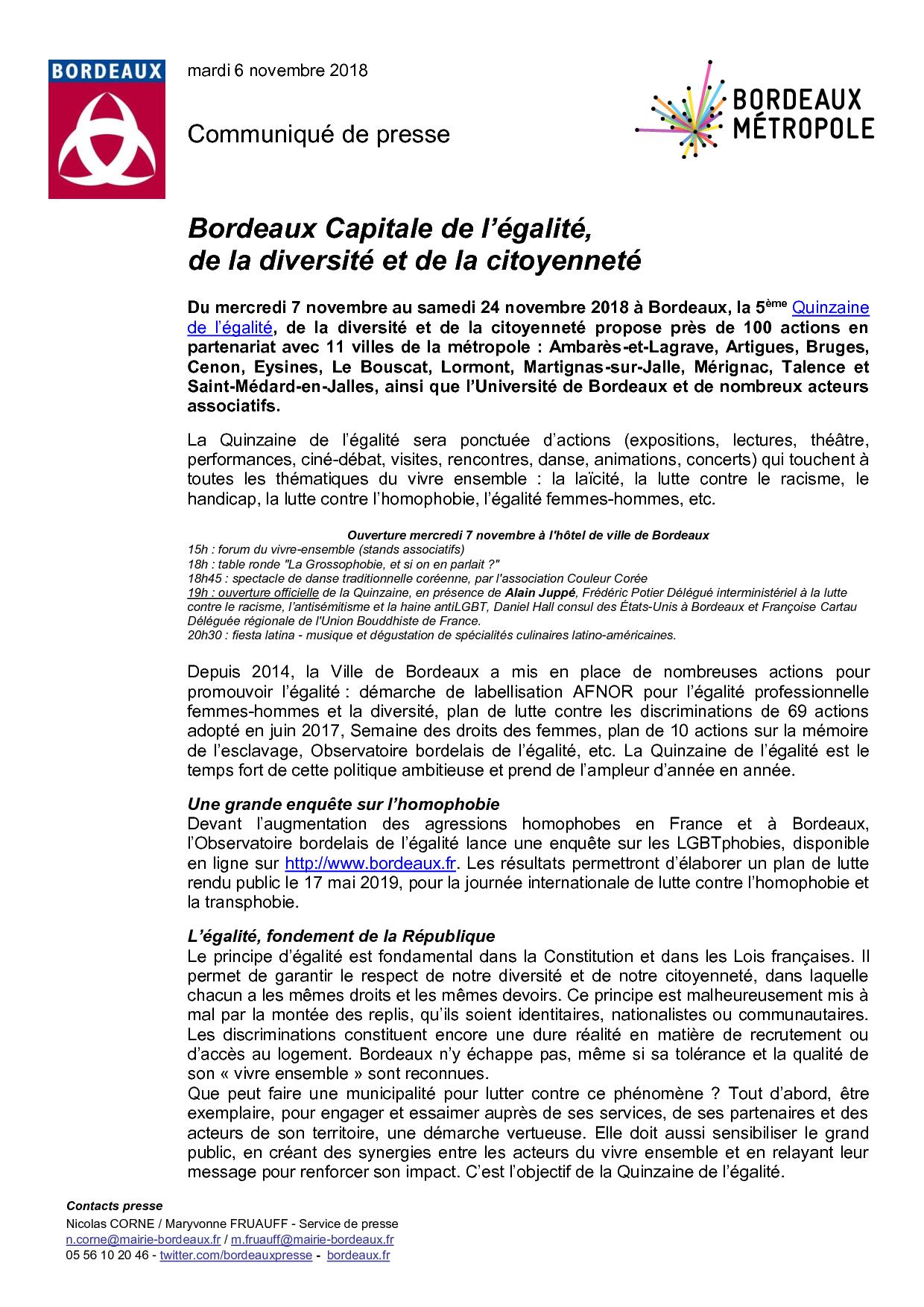 cp-quinzaineegalitebordeaux11-2018