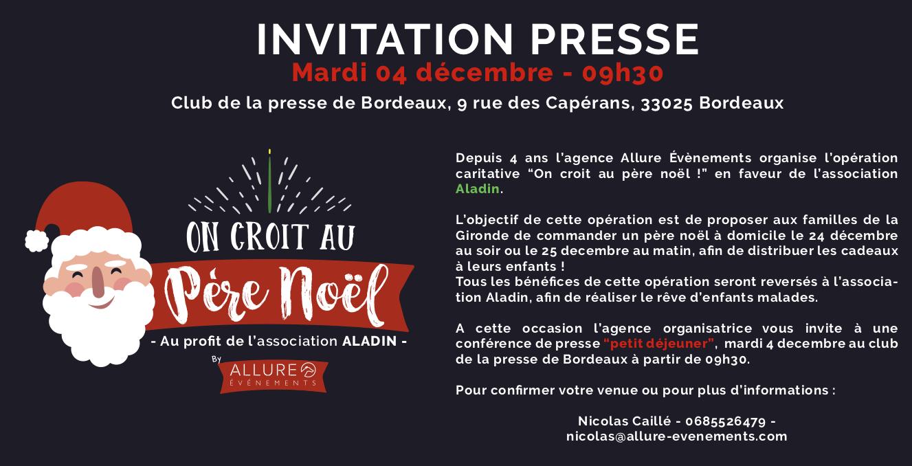 invitation-presse