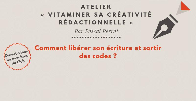 slideshow-pascal-perrat-3