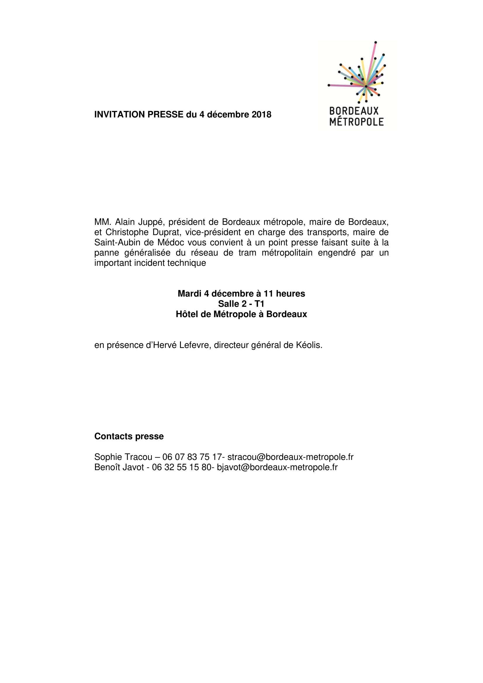 %ef%bf%bd_oconf-presse-tram-4-12-2018-1