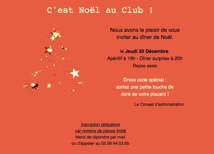 invitation-noe%cc%88l-au-club