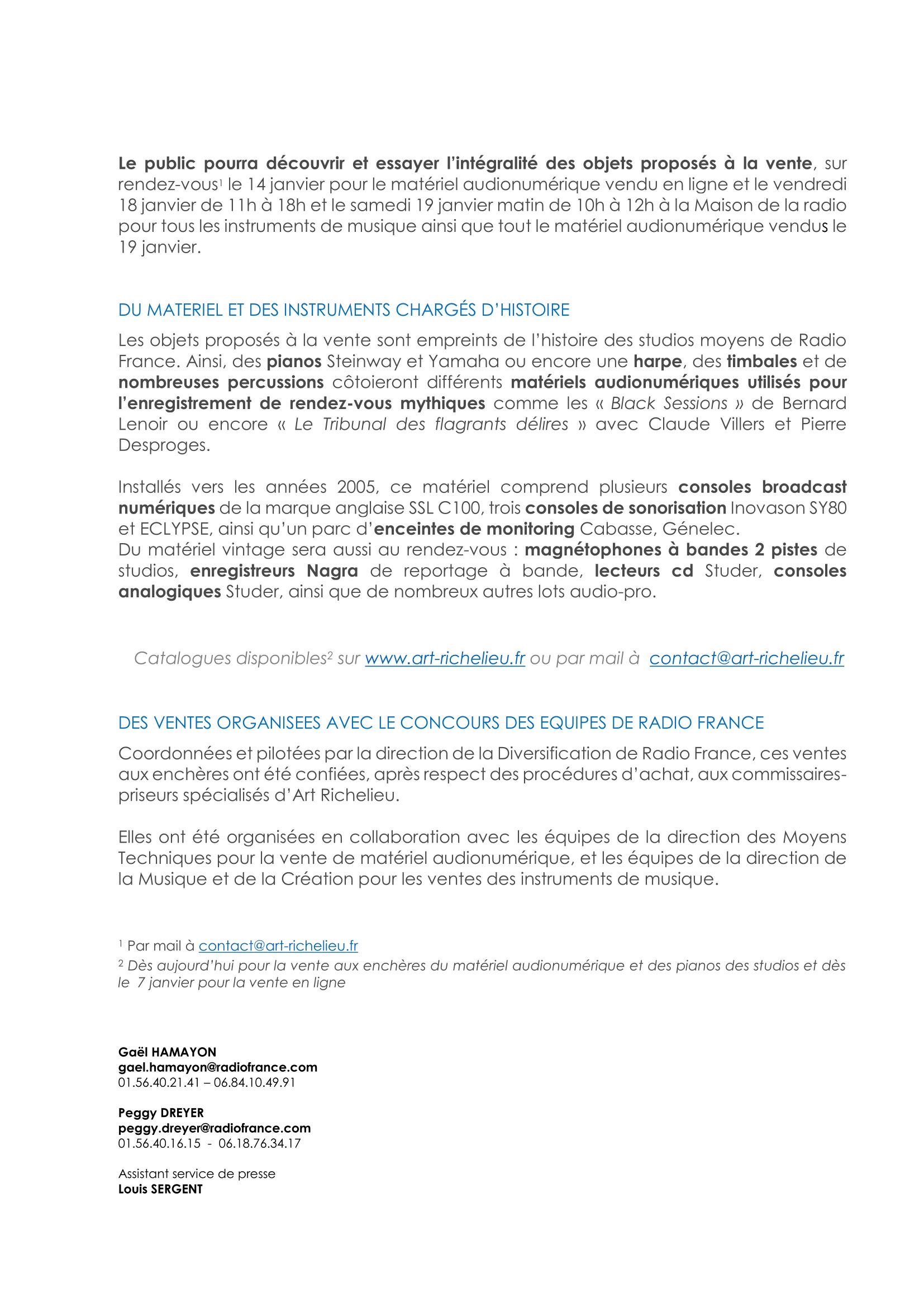 radio-france_cp-ventes-aux-encheres_janvier-2019-2