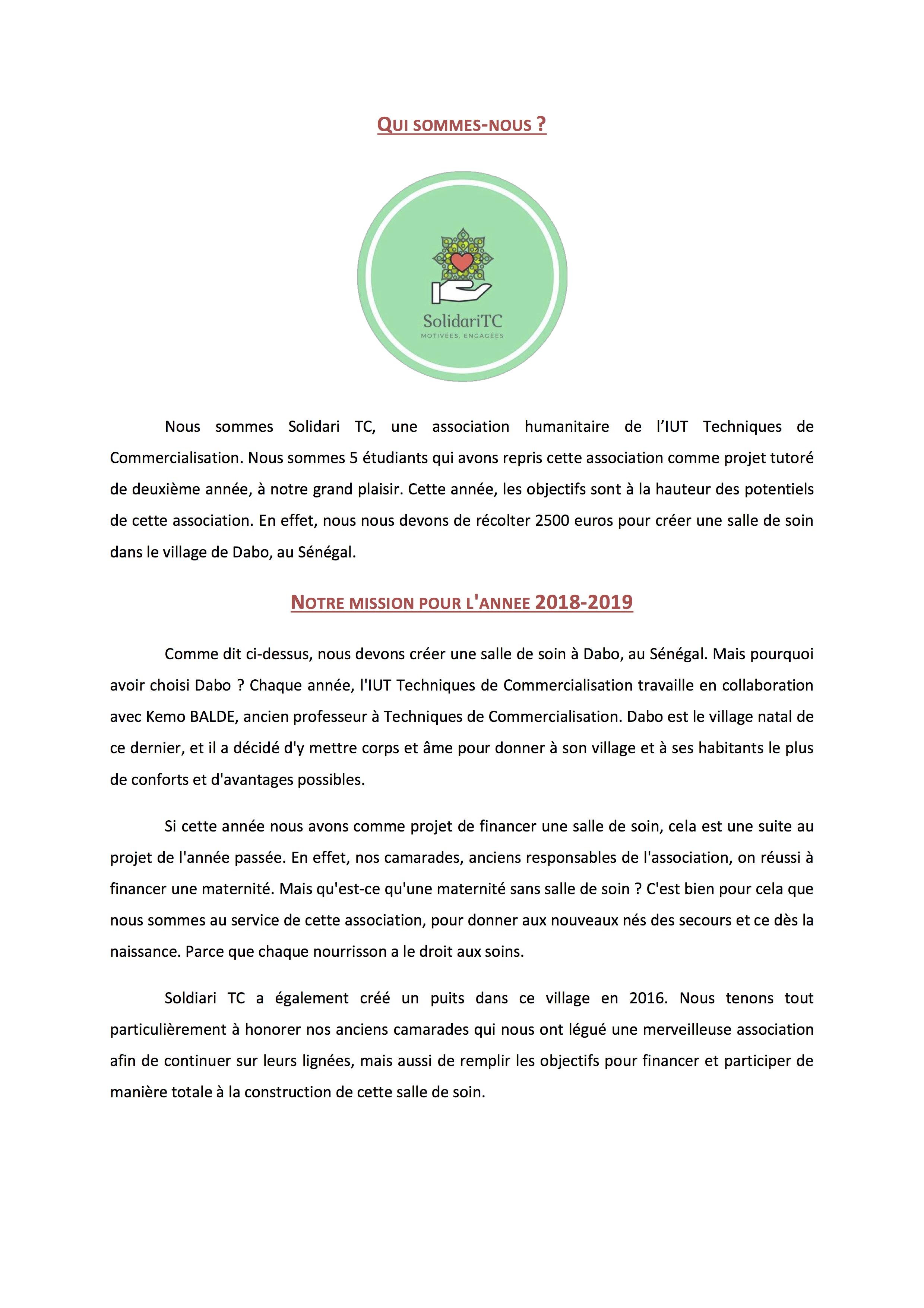 solidaritc-association-de-liut-techniques-de-commercialisation_partie1