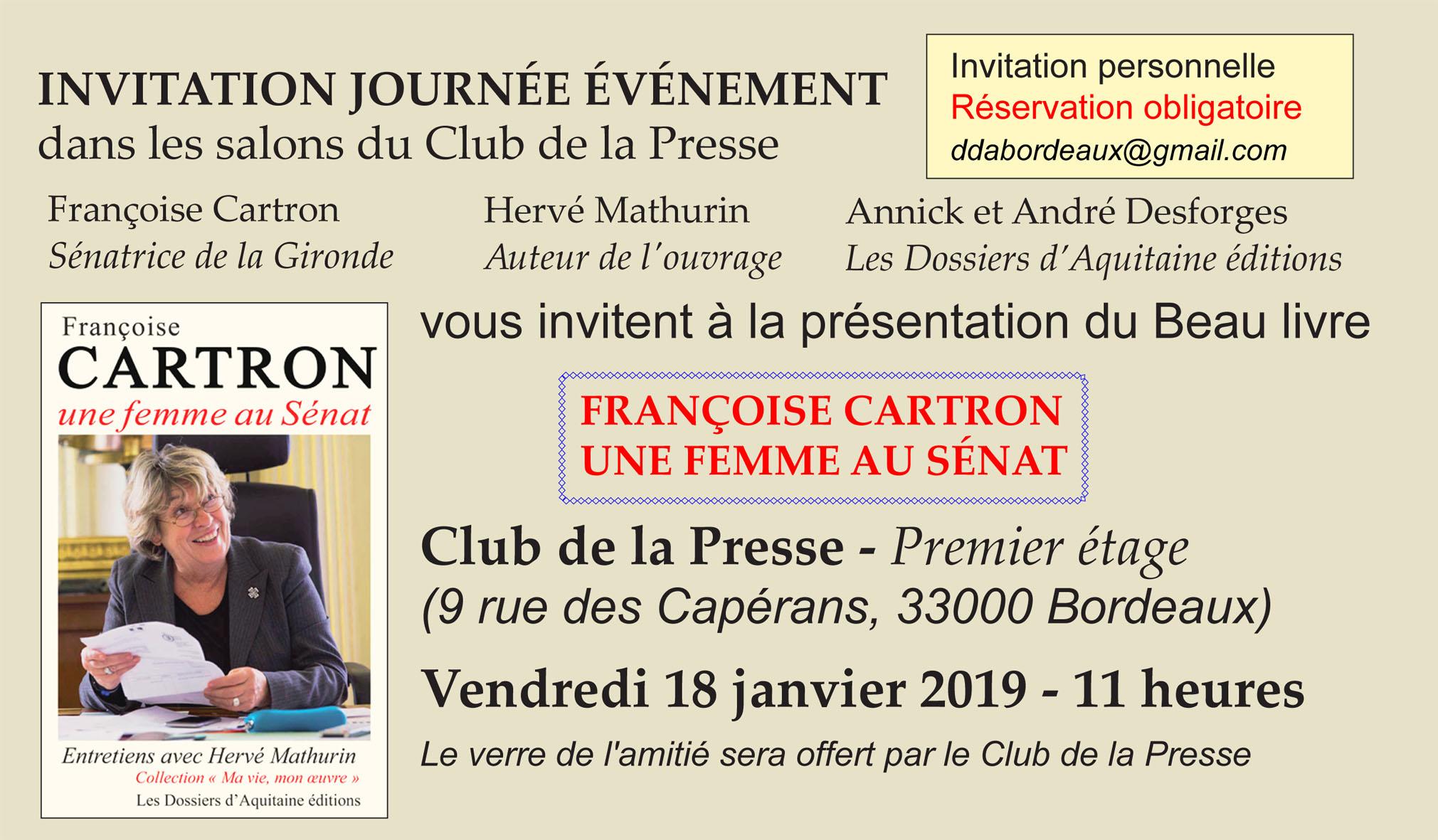 2019-01-18-bordeaux-invitation-cartron-club-de-la-presse-export-2