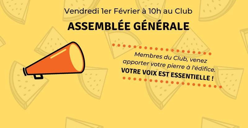 assemblee-generale2