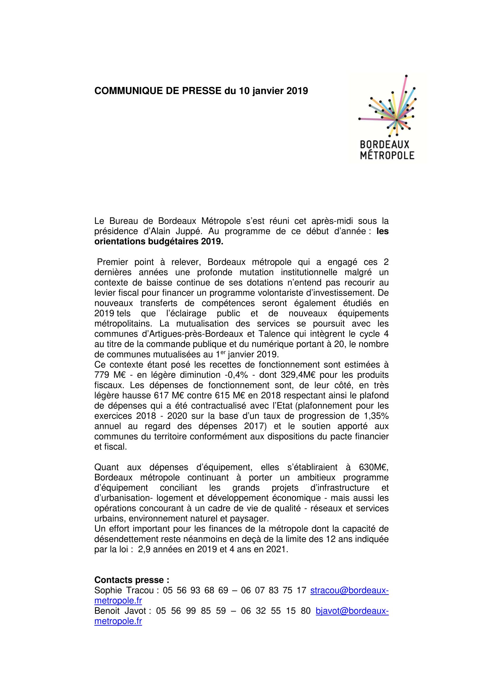cp-bureau-10-01-2019-1