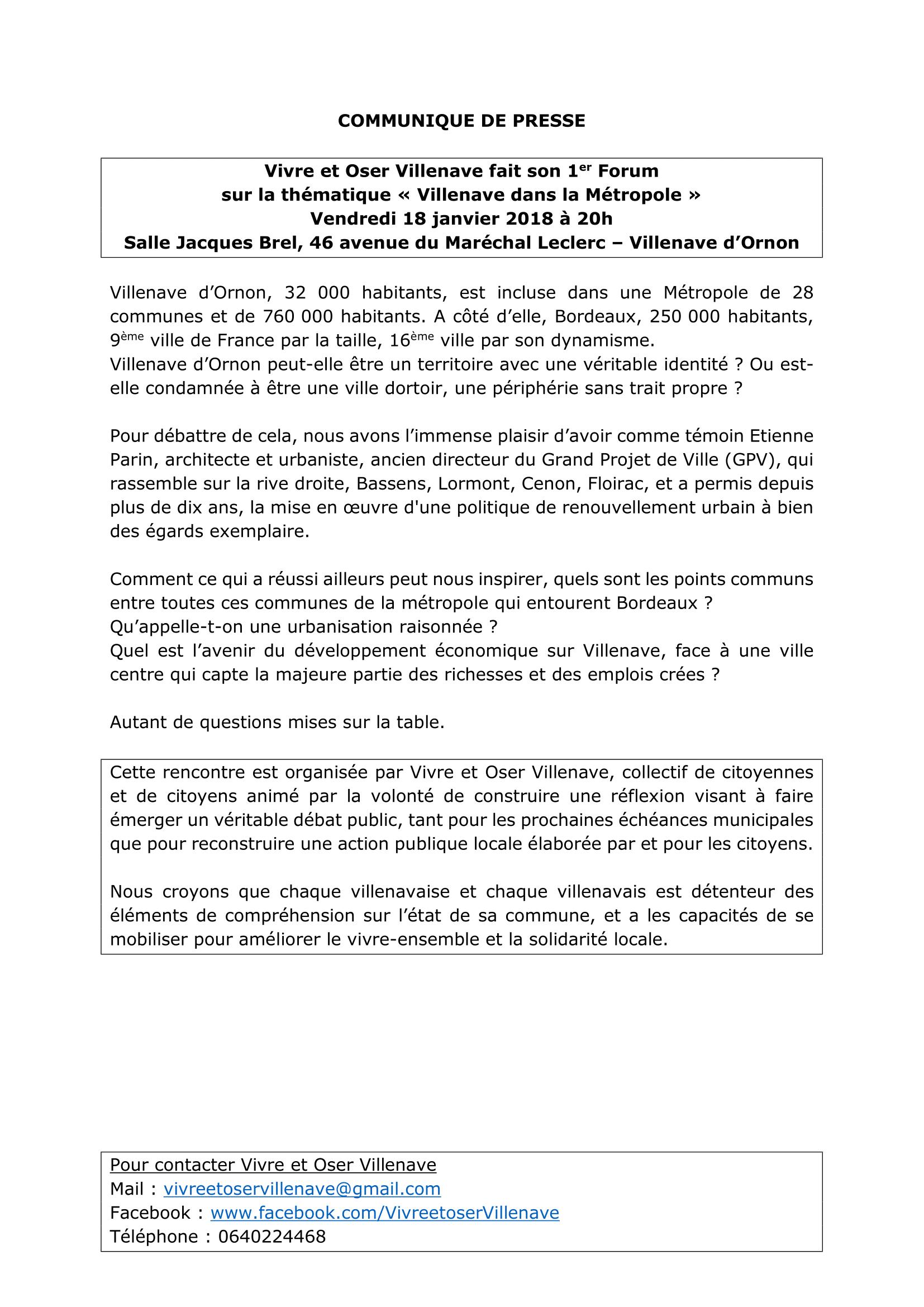 cp-vivre-et-oser-reunion-du-18-janvier-2019-1
