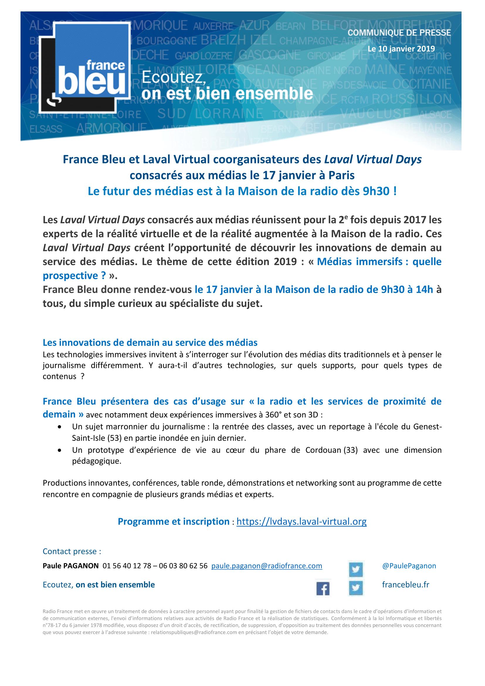 cp_france-bleu-et-les-laval-virtual-days-le-17-janvier-1