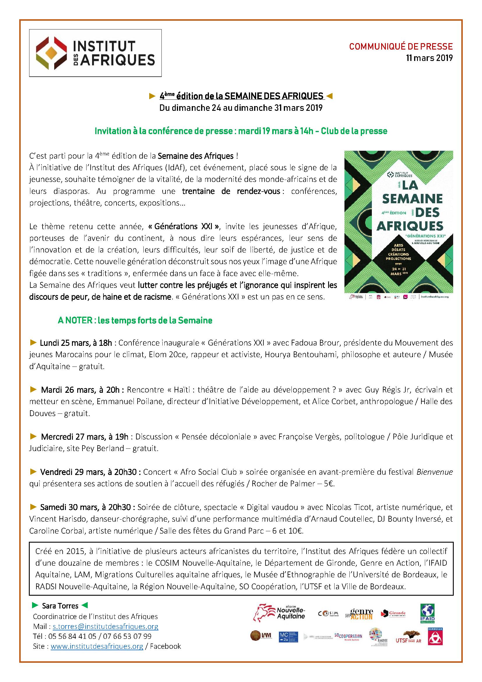 cp_semaine-des-afriques-2019