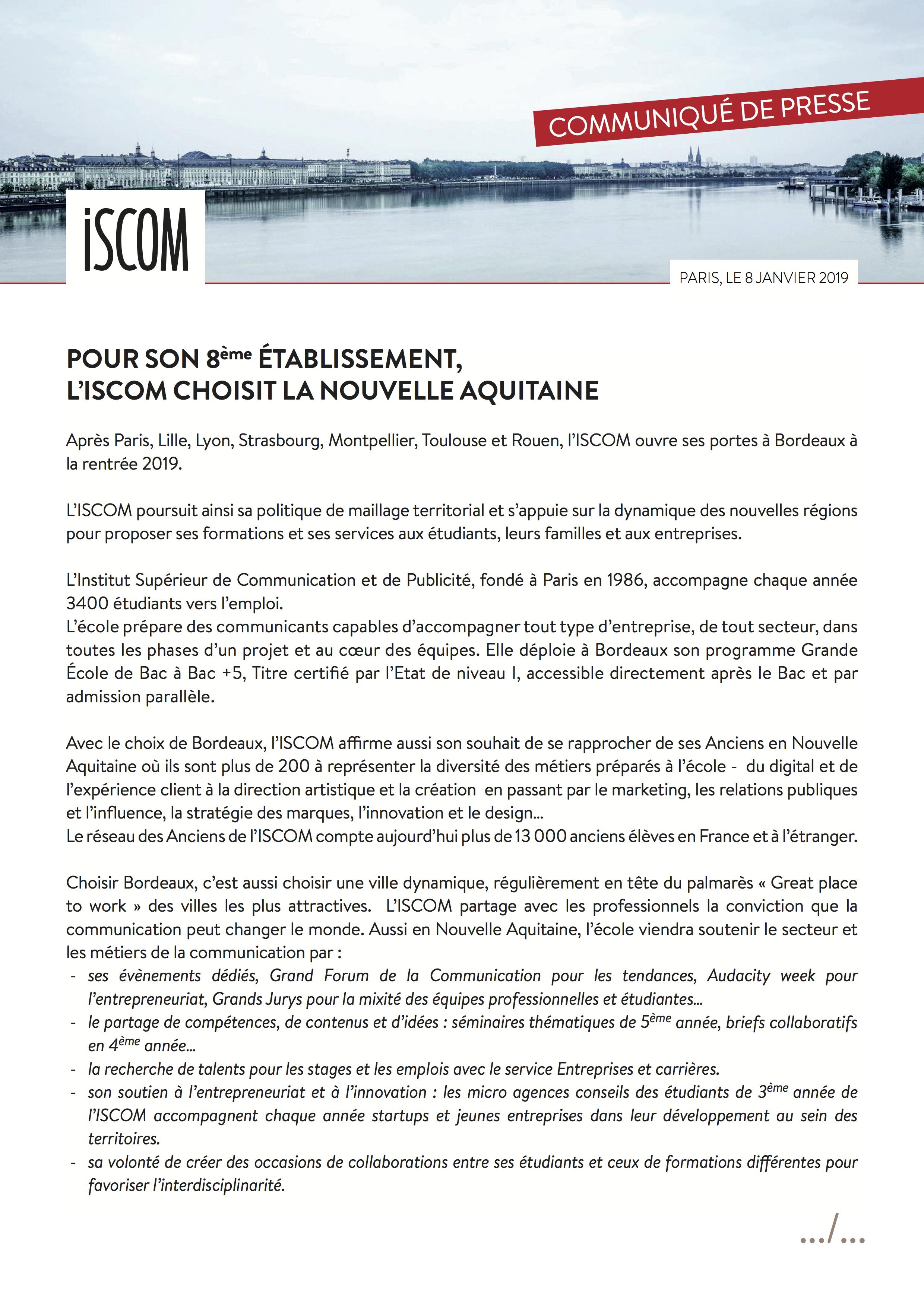 communique-presse-iscom-bordeaux_partie1